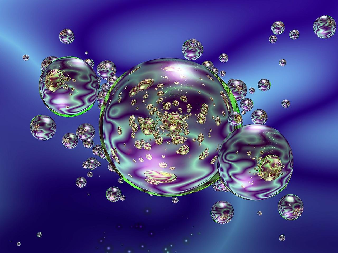 soap-bubbles-107004_1280